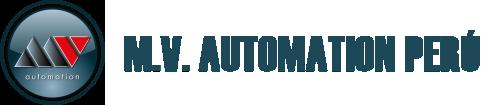 M.V. Automation Perú